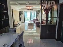 东门景阳花园 2室2厅1卫86.8万104m²出售