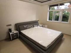 (开发区)众悦华城3室2厅2卫115.8万128m²出售