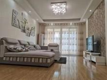 (华南)碧桂园3室2厅2卫146.8万135m²出售