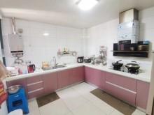 (华南)南方名居3室2厅2卫2500元/月140m²出租