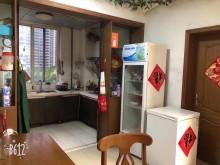 (东门)新新家园3室2厅2卫81.8万134m²出售
