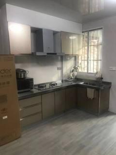 (开发区)凤翔花园1室1厅1卫1000元/月50m²精装修出租