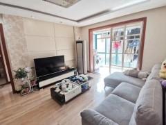 (东门)新新家园3室2厅2卫87.8万134m²出售