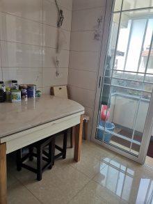 (华南)凤凰新村3室2厅1卫58.8万105m²出售