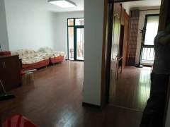 (西门)江南人家2室2厅1卫1500元/月90m²出租