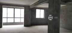 (市区)城市绿洲5室3厅3卫188万195m²大露台一手出售