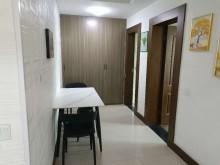 (西门)金苑新村3室2厅1卫72.8万104m²出售