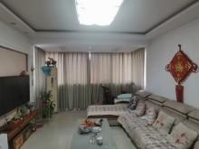 (开发区)紫荆花园3室2厅1卫96.5万125m²出售