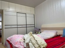 (西门)金苑新村2室2厅1卫60.8万75m²出售