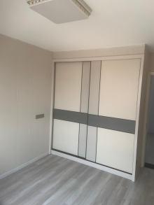 (西门)金苑新村2室2厅1卫55.8万75m²出售