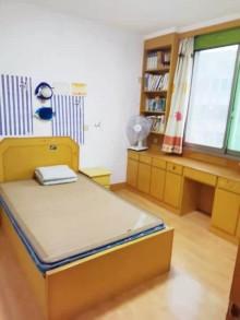 (西门)金苑新村3室2厅1卫70.8万123m²出售